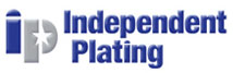 indipedent right logo